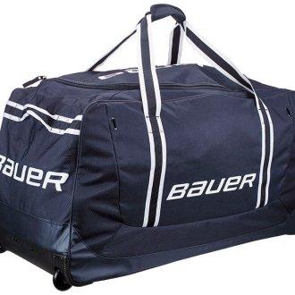 Баул Bauer 650 Wheel Bag