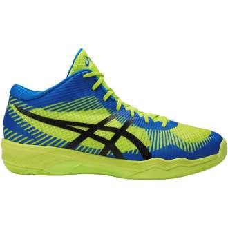 Кроссовки Asics B700N 7743 Volley Elite FF MT