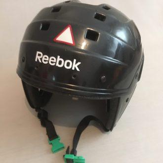 Шлем Reebok Jofa 315