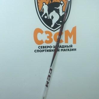 Клюшка CCM RBZ 60