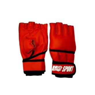 Перчатки для рукопашного боя Fisher