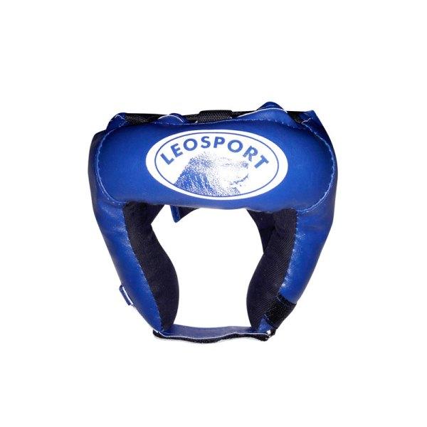 Шлем боксерский детский набивной