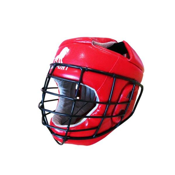 Шлем для рукопашного боя PROFI