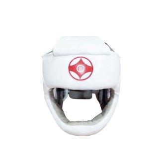 Шлем для каратэ Expert