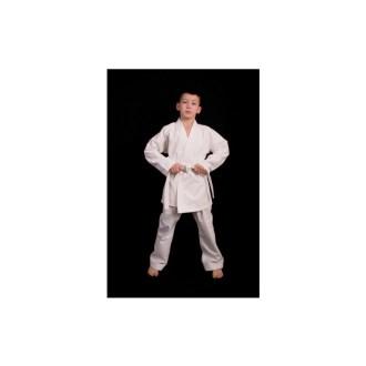 кимоно для каратэ