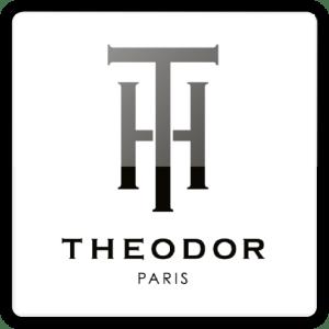 Theodor | Paris