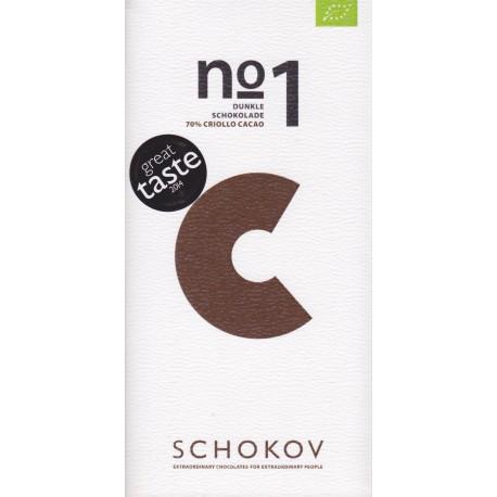 schokov-1