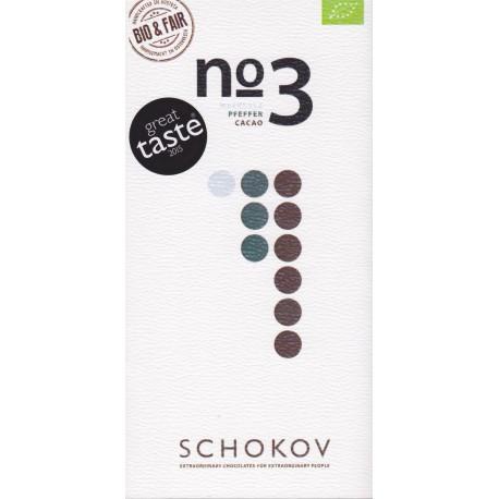 schokov-3