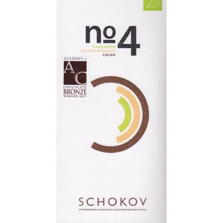 schokov-4