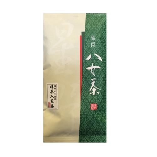 Sencha Matcha Yamaguchi