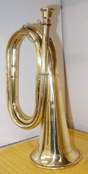 Sabers/Bugle/Accessories