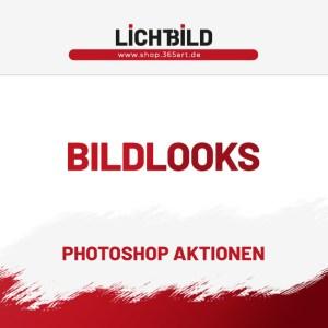 Bildlooks