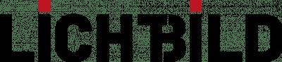 Lichtbild-Logo-2
