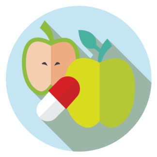 Personalized Nutrition Planning 3natural Bionutrition