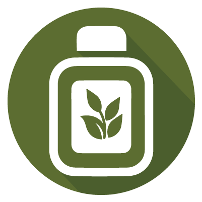 Organic Herbal Supplements from 3natural Bionutrition