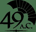 49 a.C. shop