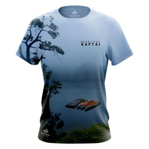 Beautiful Kaptai Tshirt