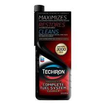 Techron Complete Fuel System Cleaner 20oz