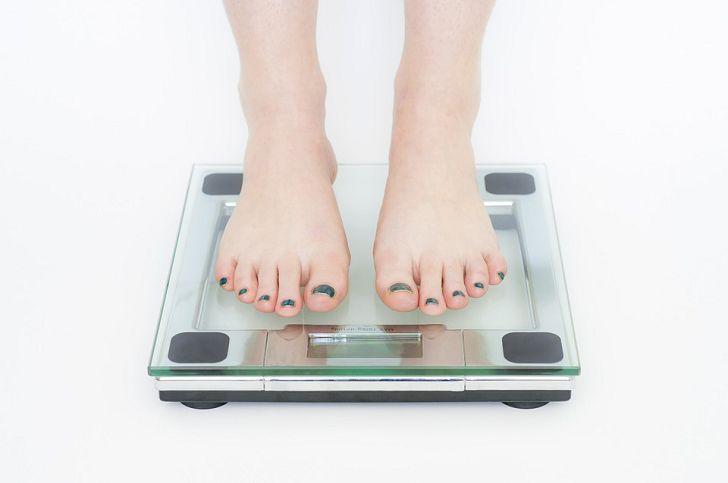 5 Gründe, wieso du in deiner Low Carb Diät kein Gewicht verlierst