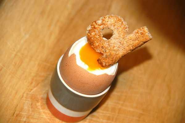 Vitamin D Mangel beseitigen: Welche Lebensmittel enthalten Vitamin D?