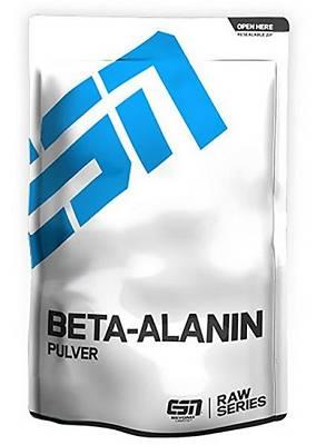 Beta-Alanin - 500g - ESN