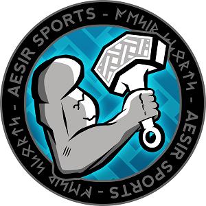 Einherjer Mitgliedschaft (Asgard Zugang)