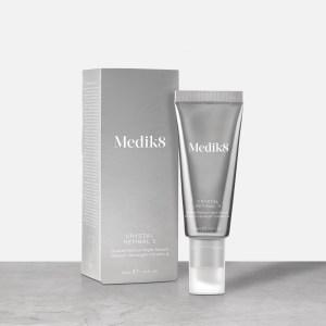 Medik8 Crystal Retinal 3 αντιγήρανση ρετινόλη βιταμίνη Α καλλυντικά