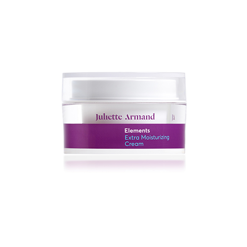 Juliette Armand Extra Moisturizing Cream 50ml ενυδάτωση σύσφιξη