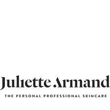 juliette armand επαγγελματικά καλλυντικά προϊόντα