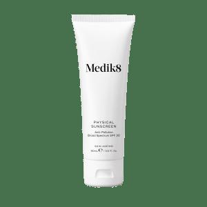 Physical Sunscreen 90ml