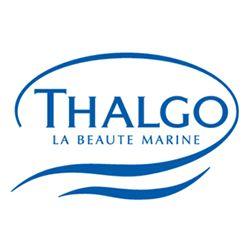 Thalgo επαγγελματικά καλλυντικά προϊόντα θαλασσοθεραπεία