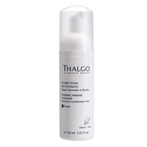 Thalgo-Foaming Marine Cleanser