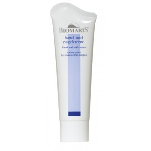 Hand And Nail Cream 75ml