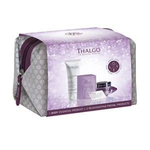 Thalgo-Hyaluronic Beauty Kit
