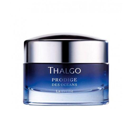 Thalgo Prodige des Oceans Cream αντιγήρανση κρέμα πρόσωπο ρυτίδες