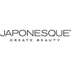 japonesque προϊόντα μακιγιάζ
