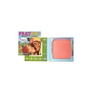 The Balm FratBoy Rouge Coral Rose μακιγιάζ ρουζ σκιά
