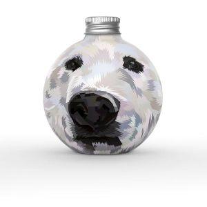 Bioearth A Sphere For The Planet - Mister Polar Bear / ΣΑΜΠΟΥΑΝ & ΑΦΡΟΛΟΥΤΡΟ / ΤΑΛΚ - ΒΡΩΜΗ