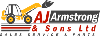 AJ Armstrong & Sons Parts