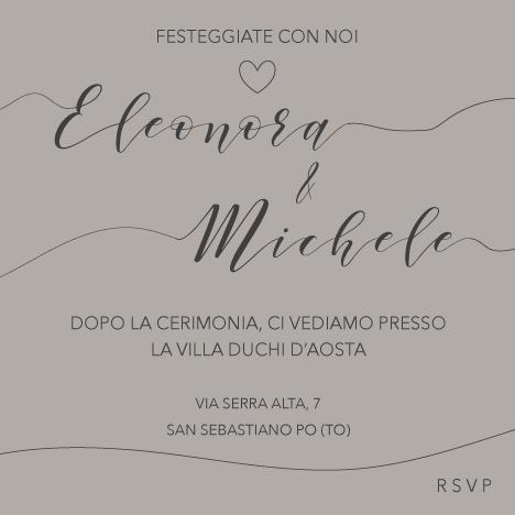 invito-mrs_msCREMA