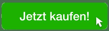 kaufen-button-transp