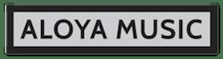 ALOYA MUSIC SHOP