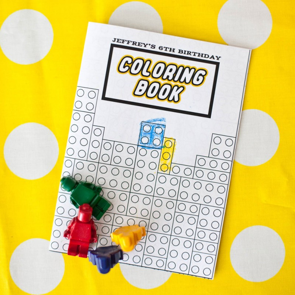 modern lego inspired coloring book printable 2 800x800 jpg