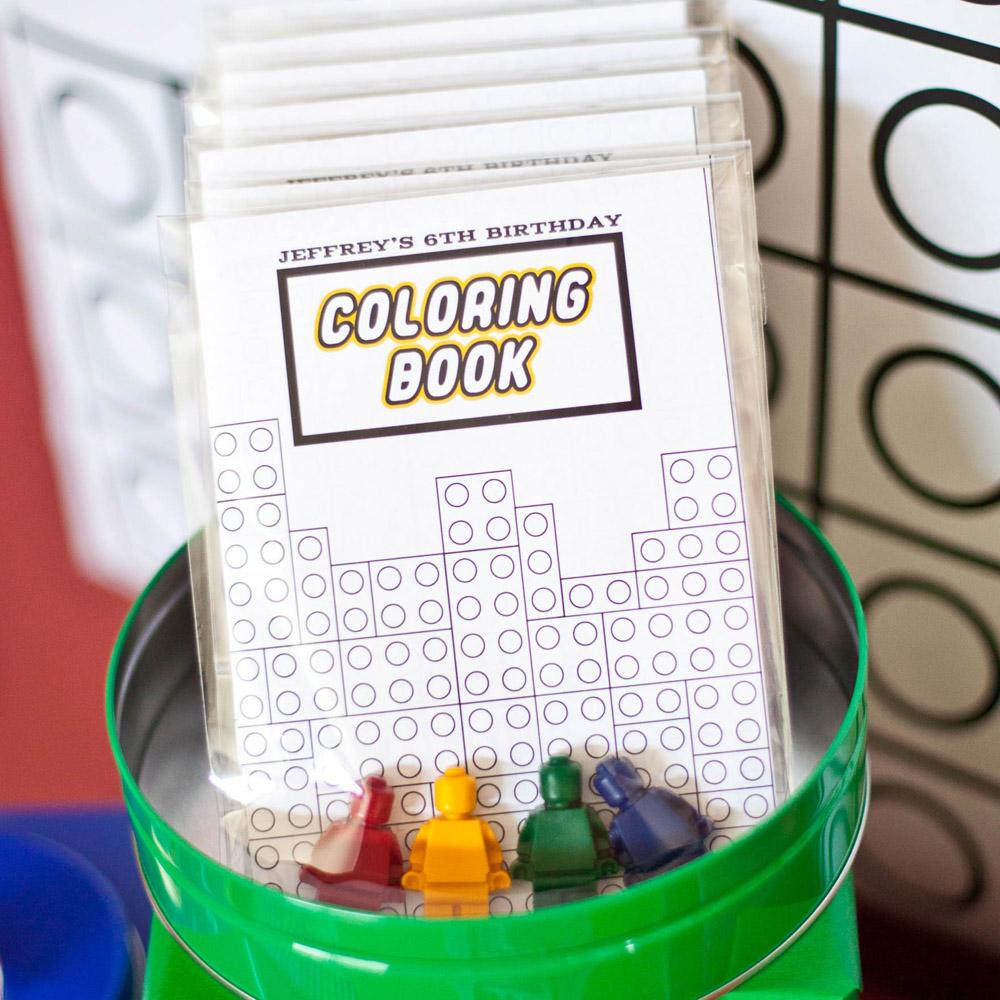 modern lego inspired coloring book printable 800x800 jpg