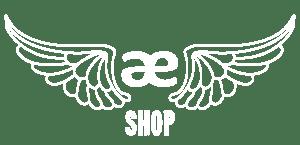 Andy Engel Tattoo Shop