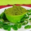 Natural Organic Murungai Ilai Podi Pure Moringa Leaf Powder
