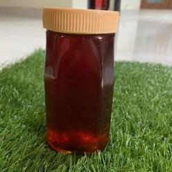 சுத்தமான தேன் -Pure Natural Honey