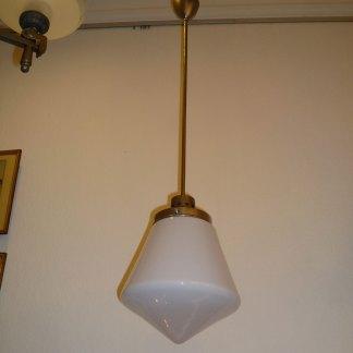 Kandemlampe