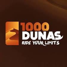 Raid 1000 Dunas 2019