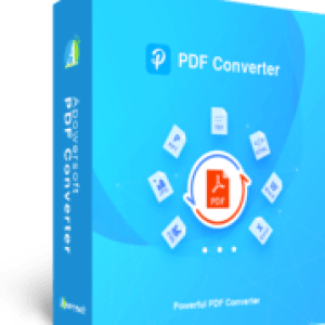 >40% Off Coupon code PDF Converter Personal License (Yearly Subscription)